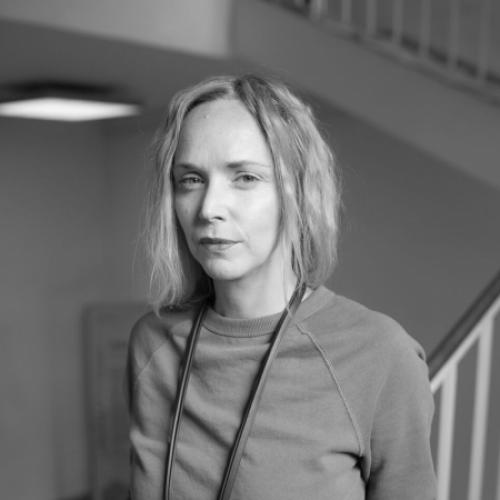 Profile picture of Kai Lobjakas