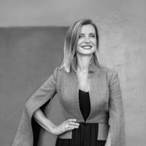 Profile picture of Dita Danosa