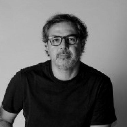 Profile picture of Estúdio Camarotti