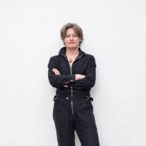 Profile picture of Geke Lensink