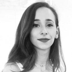 Profile picture of Zeina-Bacardi Sakr