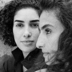 Profile picture of T SAKHI | Tessa & Tara Sakhi