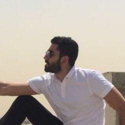 Profile picture of Amer Madhoun