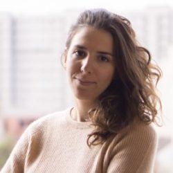 Profile photo of Youmna Geday
