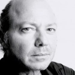 Profile picture of Wyssem Nochi