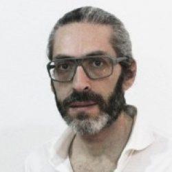 Profile picture of Christian Zahr