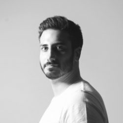 Profile picture of Thomas Trad