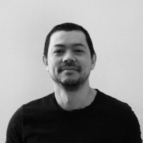Profile picture of David Umemoto