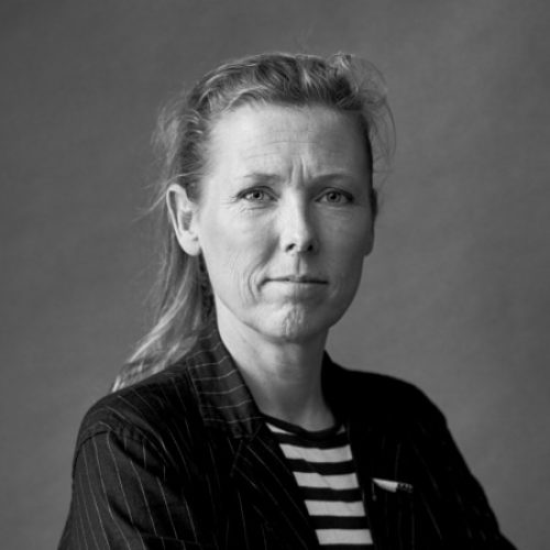 Profile picture of Louise Hederström