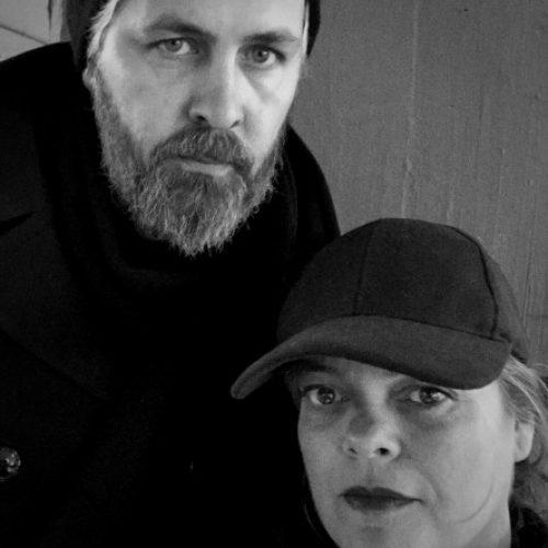 Profile picture of Andréason & Leibel