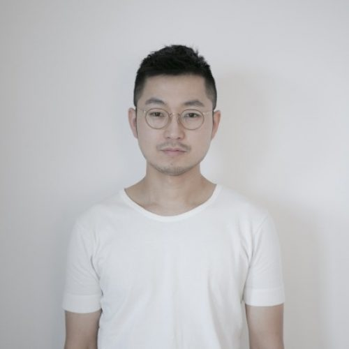 Profile picture of KunSik Choi