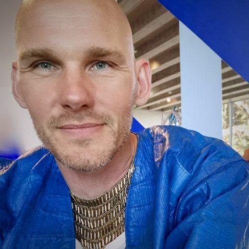 Profile picture of Markus Emilsson