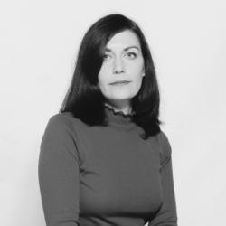 Profile picture of Anja Radović
