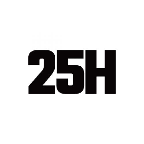 Profile picture of 25H