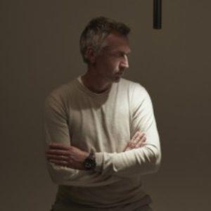 Profile photo of Koen Van Guijze