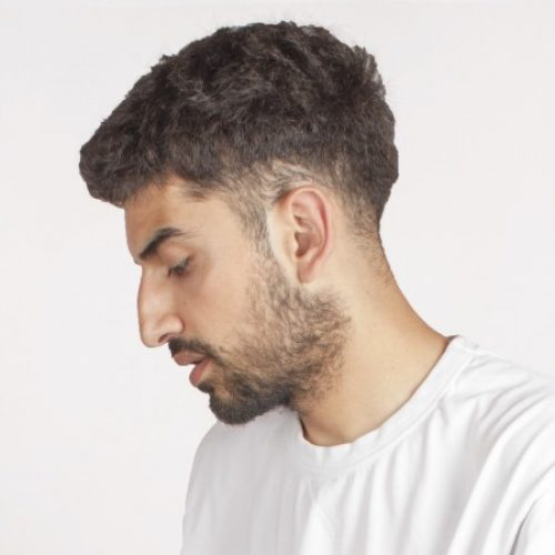 Profile photo of Studio Nas - 6627777