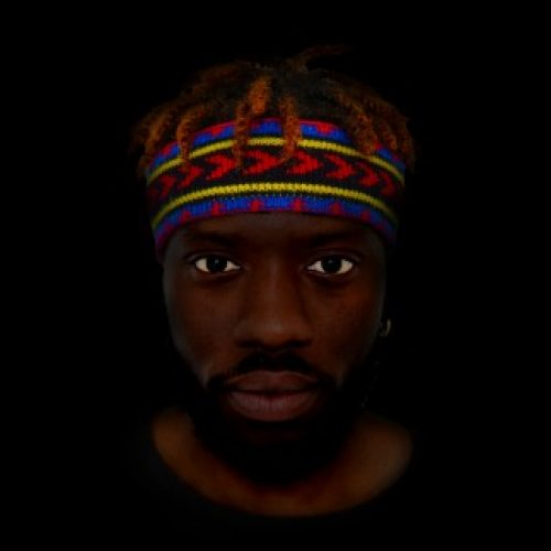 Profile photo of Gilles Mayk Navangi