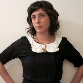 Profile picture of Bianca Barbato