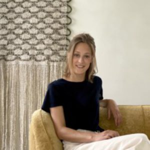 Profile photo of Delphine Cobbaert