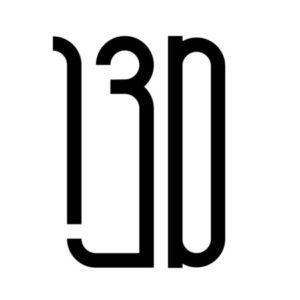 Profile photo of 13 Desserts