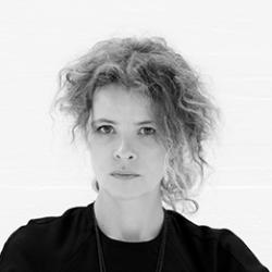Profile picture of Katrín Ólína