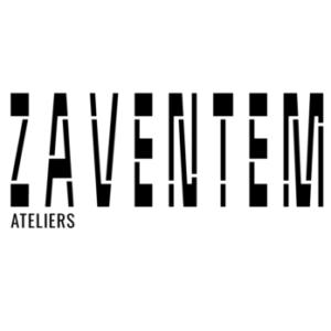 Profile photo of Zaventem Ateliers