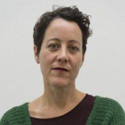Profile picture of Elsa Chartin