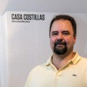 Profile picture of CasaCostillas