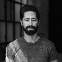 Profile picture of Eyvind Solli