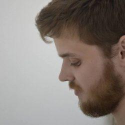 Profile picture of Magnus Ingvar Ágústsson