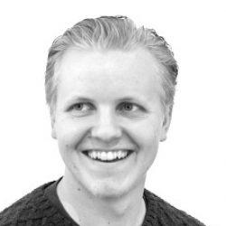 Profile picture of Antrei Hartikainen