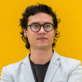 Profile picture of Rodrigo Ohtake