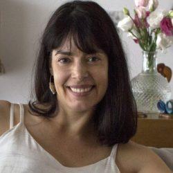 Profile picture of YANKATU - Maria Fernanda Paes de Barros