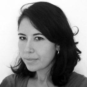 Profile picture of Andrea Bandoni