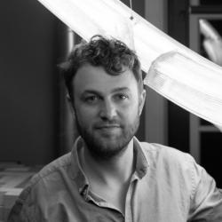 Profile picture of Dirk Vander Kooij