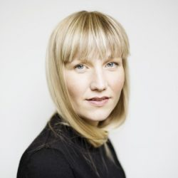 Profile picture of Mette Schelde