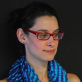 Profile picture of Andrea Macruz