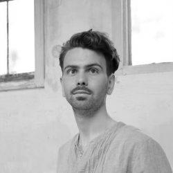 Profile picture of Bram Van Breda